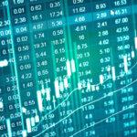 XMFX–株安に歯止め、外国為替市場は静かな動き2021/02/12