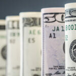 XMFX–FOMC会合控え、米ドル一段安2021/04/07