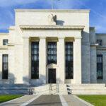 XMFX–FOMC控え、債券と米ドル安定推移、株価は強弱混合2021/03/17