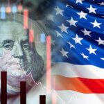 XMFX–米ドル安定、米消費者物価指数を控え株価は強弱混合の動き2021/04/13