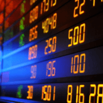 XM–FOMC政策と四半期決算発表を控え、米ドル回復2021/04/27